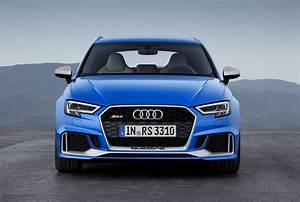 Audi Rs 3 : audi rs 3 lamborghini urus mopar 39 17 dodge challenger car news headlines ~ Medecine-chirurgie-esthetiques.com Avis de Voitures
