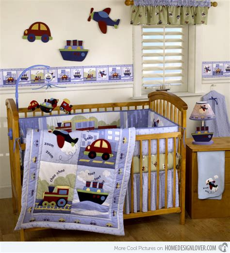 baby boy rooms themes 20 baby boy nursery rooms theme and designs home design lover