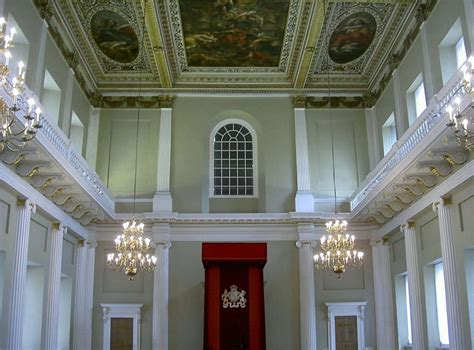 banqueting house  whitehall palace  diary