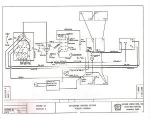 ez  wiring diagram sample