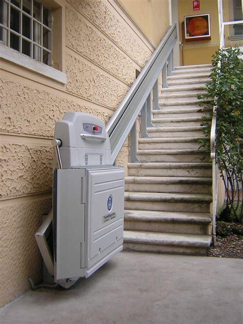 installation de monte escaliers et 233 l 233 vateurs 224 toulouse cap handi