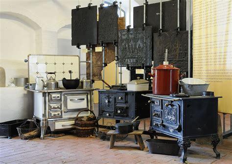 fourneau cuisine fourneau cuisine wikipédia