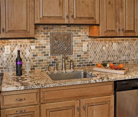 spraying kitchen cabinets 7 best mocha cabinet design ideas images on 2434