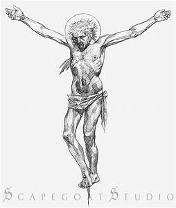 "Search Results for ""Drawings Of Catholic Crosses ..."