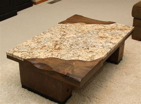 granite top tables for sale furniture desired granite coffee table with rectangular
