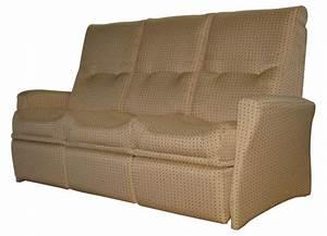 Wall Away Sofa : rosalie meubles accent alpha mobilier fait main ~ Yasmunasinghe.com Haus und Dekorationen