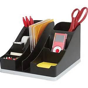 staples 174 all in one desk organizer staples 174