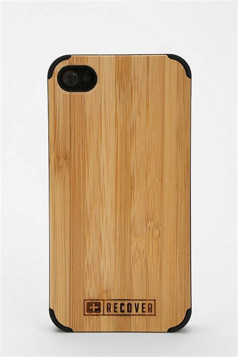 wood iphone recover wood iphone 4 4s