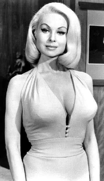 actress jan shepard beautiful tragic models 1950s to present actresses