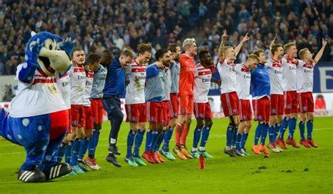Ralf fährmann (positiver schalke gegen den hsv: Bilderstrecke zu: 3:2 gegen Schalke: HSV ist nicht mehr Letzter - Bild 1 von 2 - FAZ