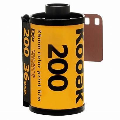 Kodak Roll Pack Filme 3er Fotoimpex Films