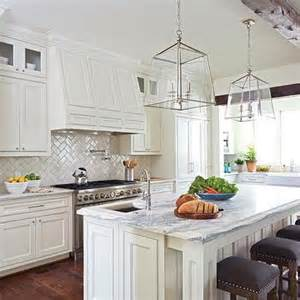herringbone kitchen backsplash herringbone subway tile backsplash transitional kitchen telich custom homes