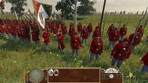 Minor Factions Revenge image - Mod DB