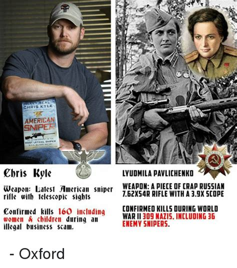 Chris Kyle Meme - vy seal chris kyle america sniper most lethal sniper chris kyle weapon latest american sniper