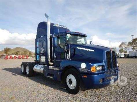new kenworth price 100 new kenworth truck prices arrow inventory used