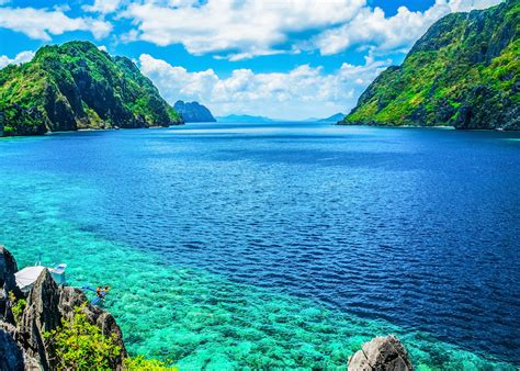 Best Dive Destinations by The 10 Best Dive In The Philippines Scuba Diving