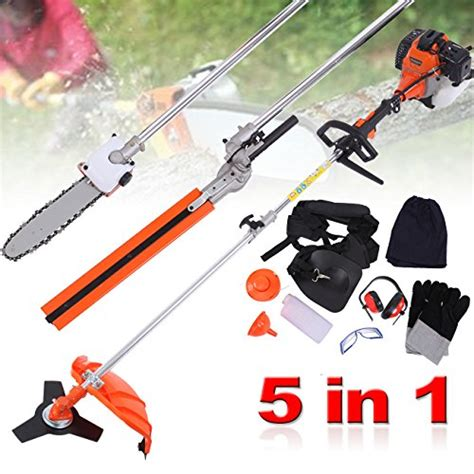 paneltech    cc brush cutter hedge trimmer pruning
