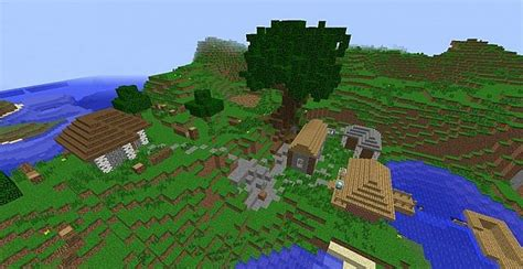 survival games map frazer hills minecraft project