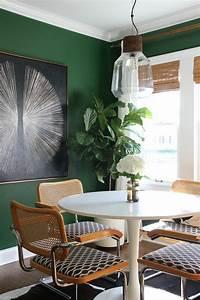 Wohnung Feng Shui : frische gestaltungsideen mit feng shui farben f r ihre wohnung ~ Markanthonyermac.com Haus und Dekorationen