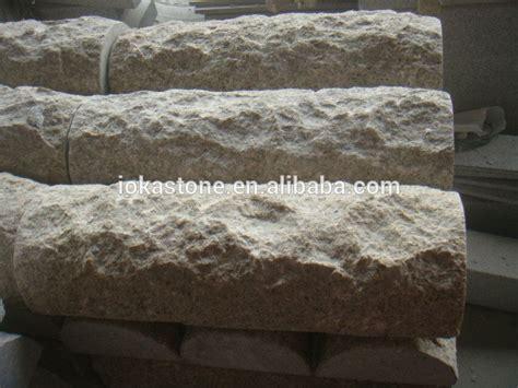 grey granite g603 curb pricing granite kerb parking curb