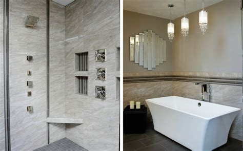 greenville wi bathroom remodel tureks plumbing kitchen