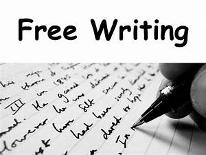 Essay writer free persuasive essay on euthanasia essay writer free