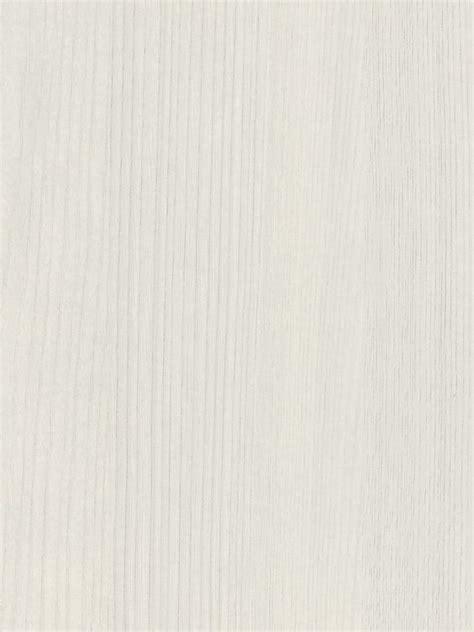 Formica® Laminate White Ash (8841)  Formica Pinterest