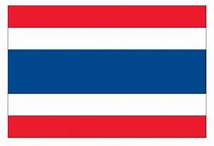 Explore Thailand - MommyMaleta