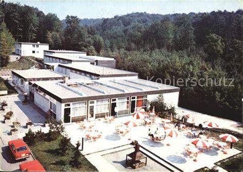 Sindelfingen Haus Sommerhof Terrasse Fliegeraufnahme Kat