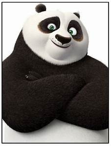 79 best images about Kung Fu Panda 3 on Pinterest
