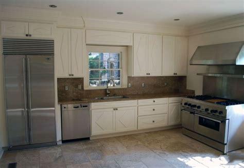 wooden kitchen cabinets custom kitchen cabinets kitchen showroom for charleston 29466