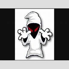 New Monkey Cd 27 Mc Rockin @ Mc Lyric Vid 4 Youtube