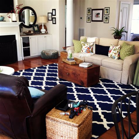 rugs  cozy living room area rugs ideas roy home design