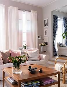 Wohnzimmer Landhausstil Ikea : ikea sterreich inspiration wohnzimmer sitzecke sessel ikea stockholm kissen cirkel ikea ~ Watch28wear.com Haus und Dekorationen