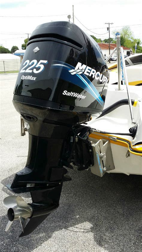 Checkmate Boat Dealers Near Me by Checkmate Checkmate Pulsare 2006 For Sale For 22 500