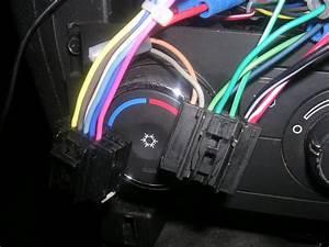 2010 Hhr Lt Non-premium Wire Pinout