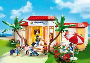 kinderzimmer playmobil playmobil tropical hotel pm usa playmobil usa for the bug playmobil hotels