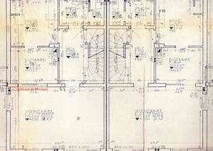 Tragende Wand Entfernen Statik Berechnen : gsf wa tragende wand ja oder nein blabla gsf das ~ Lizthompson.info Haus und Dekorationen