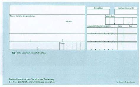 | erzaehlanlass schreibanlass material fuer die grundschule. Privatrezept blau (Muster) - DocCheck Pictures