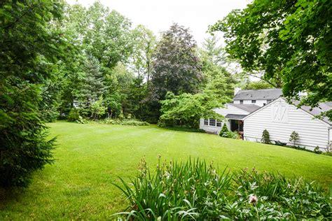 Backyard Living Ridgewood by Ridgewood Ridgewood Nj