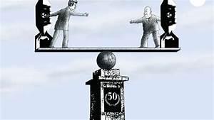 The Cuban Missile Crisis At 50