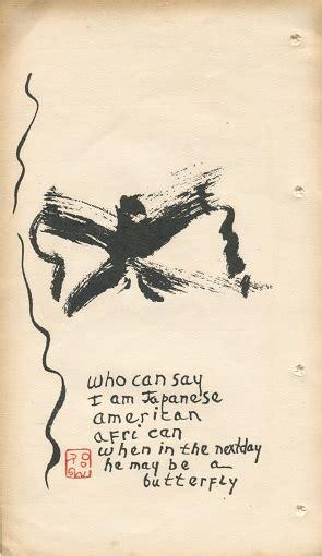 paul reps  pioneer  american haiku terebess asia