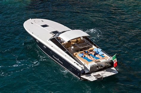 Speed Boat Book by Book Private Luxury Speedboat Tours Of Capri And Ischia