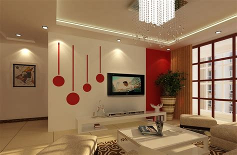 best living room paint colors 2013 looking for living room furniture designs free