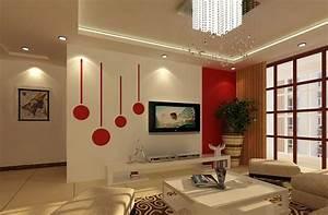 living room living room modern paint colors living room With modern living room paint colors