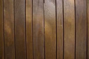 interior veneer home depot greenish wood panel image of a wooden background www