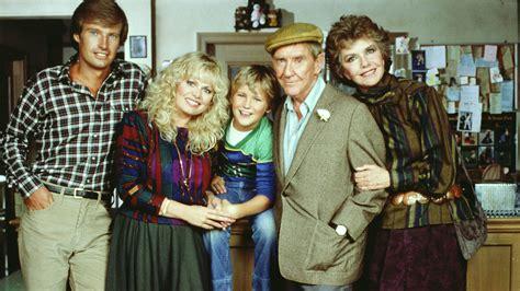 Gloria episodes (TV Series 1982 - 1983)