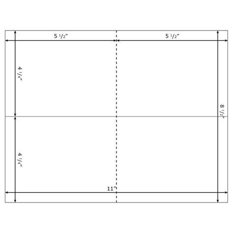 3x5 index card template microsoft word 3x5 card template word mysocialinternet