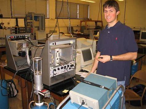 ge gamma ray spectroscopy   germanium detector