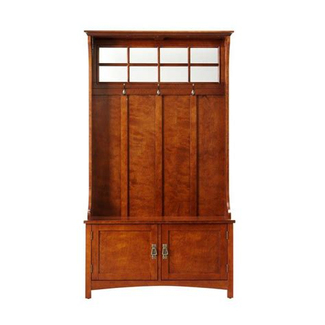 home decorators collection ambrose 70 5 in h x 42 in w